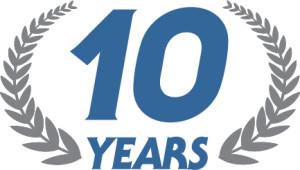 10_Year_Badge
